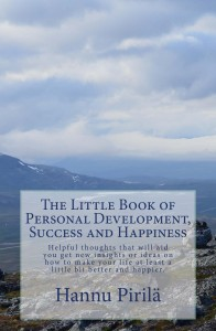 The_Little_Book_of_P_Cover_for_Kindle (1)